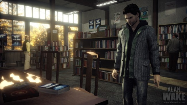 alan wake screen6