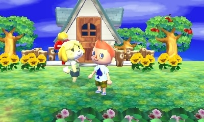 animal crossing screen2
