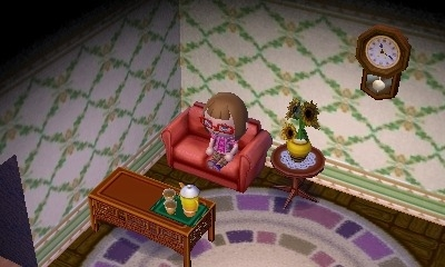 animal crossing screen3