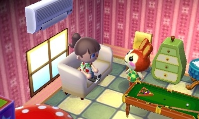 animal crossing screen4