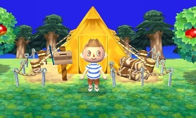 animal crossing screen5