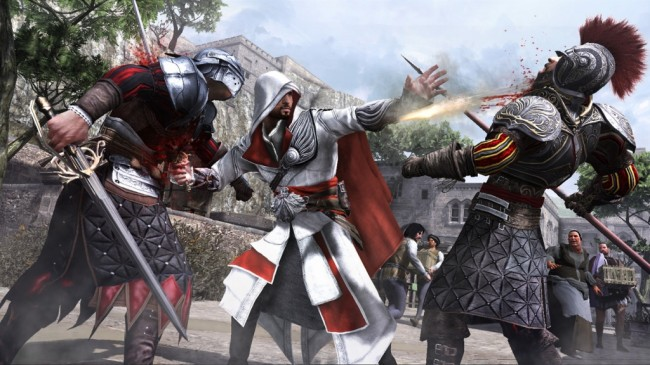 assassin brotherhood screen3
