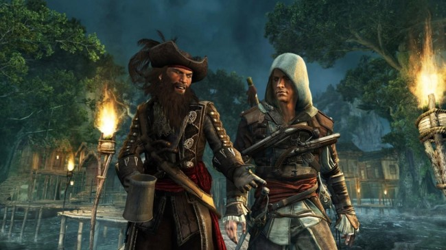 assassin's creed 4 screen5