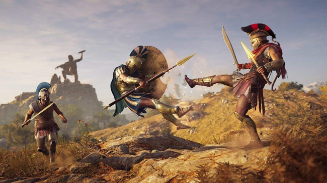assassin s creed odyssey 2 e143491