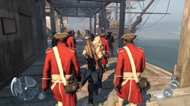 assassins creed 3 screen1
