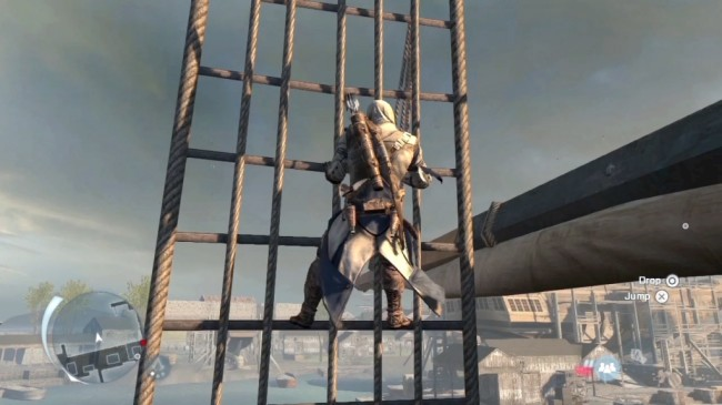 assassins creed 3 screen3