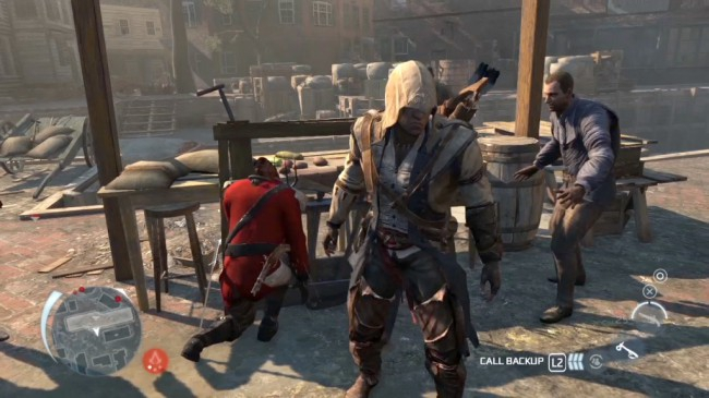 assassins creed 3 screen6 e55541 e158026