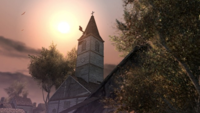 assassins creed liberation screen6