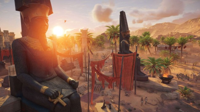 assassins creed origins (3)