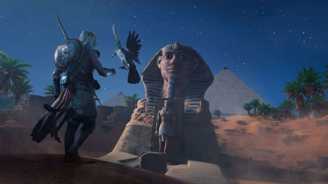 assassins creed origins (4)