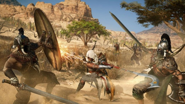 assassins creed origins (6)