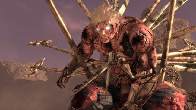 asuras wrath screen1