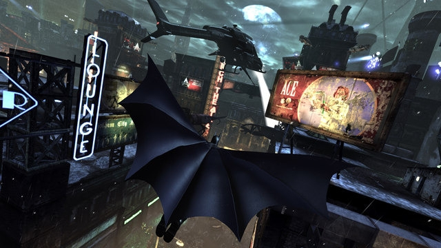 batman arkham city screen3 e39654