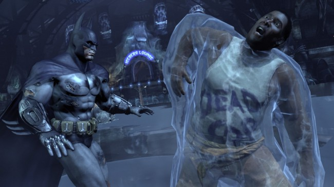 batman arkham city screen5 e45245