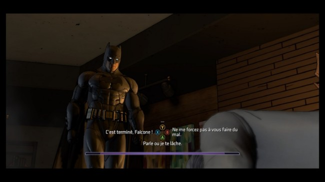 Batman Telltale (1) (Copier)