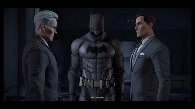 Batman Telltale (4) (Copier)