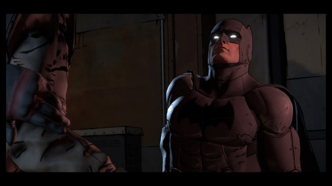 Batman Telltale (5) (Copier)