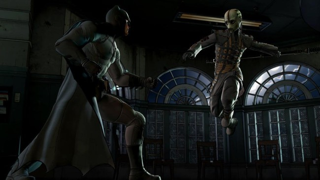 batman telltale saison 2 xbox one (1)
