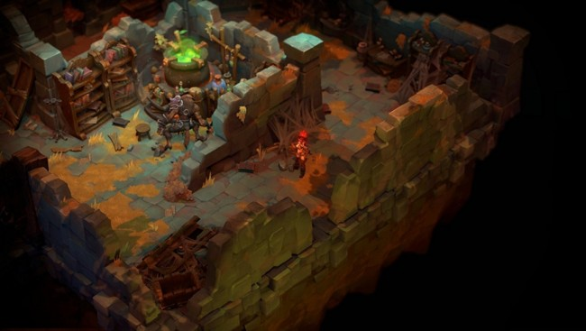 BattleChasers Nightwar (3)