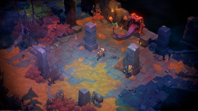BattleChasers Nightwar (5)
