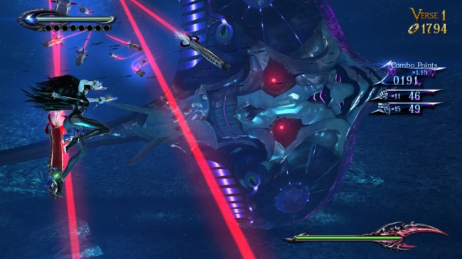 bayonetta 2 screen1 e77967