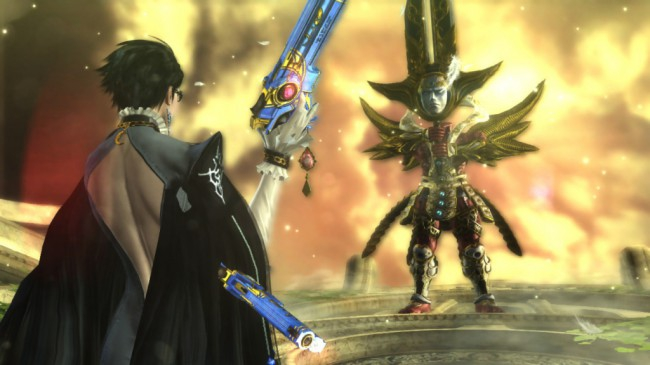 bayonetta 2 screen3 e77965