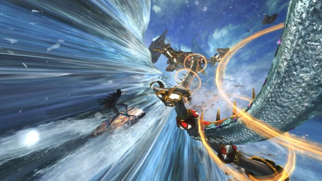bayonetta 2 screen6