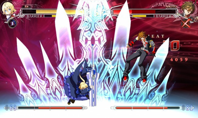 blazblue central fiction aug2016 screenshot16 e111130