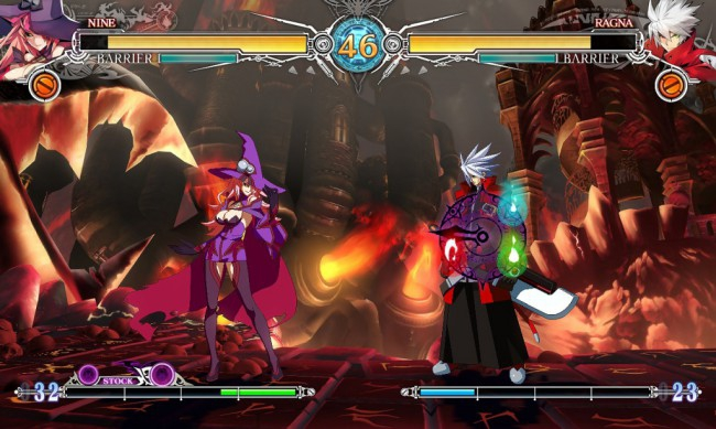 blazblue central fiction aug2016 screenshot19 e111131