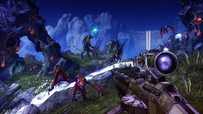 borderlands 2 screen1 e50168