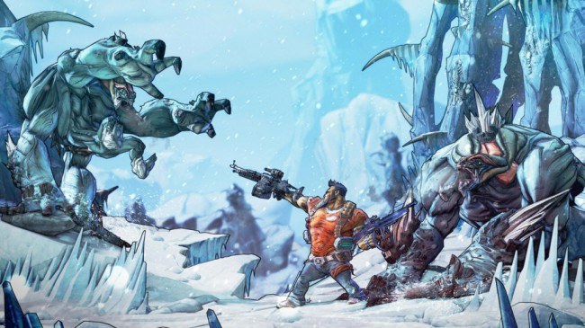 borderlands 2 screen2 e50169