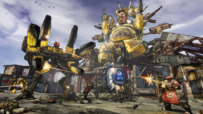 borderlands 2 screen3 e50170
