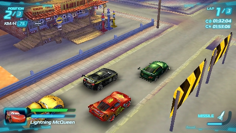 cars 2 playstation portable psp 1307973203 003