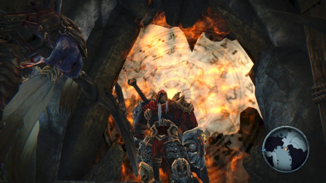darksiders warmastered edition 2 e104776