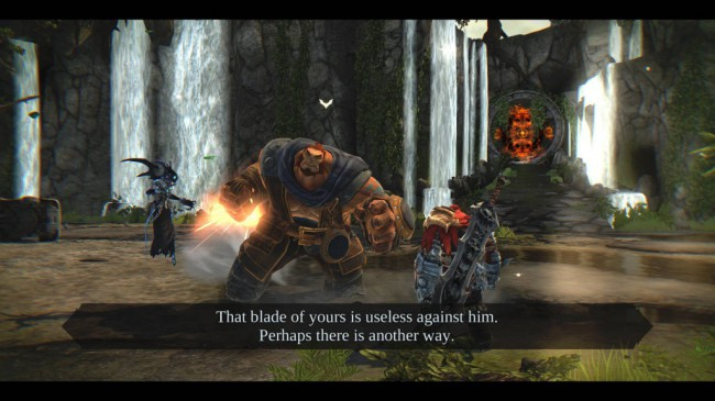 darksiders warmastered edition 3 e104777