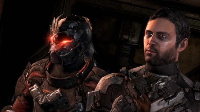 dead space 3 screen5