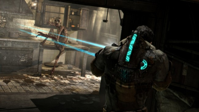 dead space 3 screen6