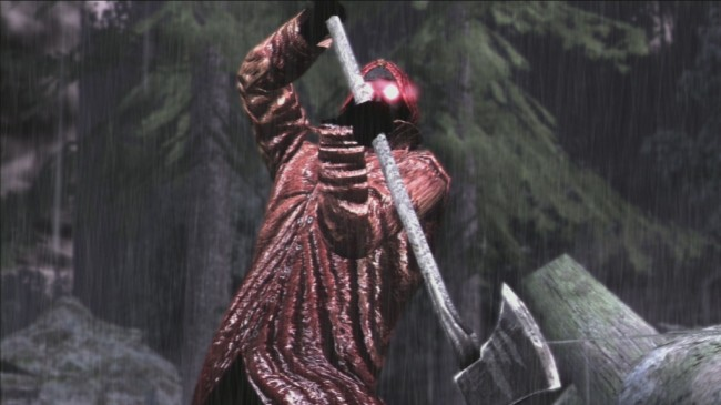 deadly premonition screen1