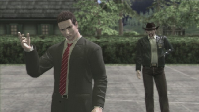 deadly premonition screen2