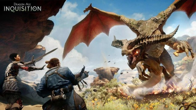 dragon age inquisition screen1