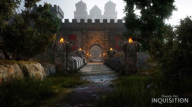 dragon age inquisition screen2