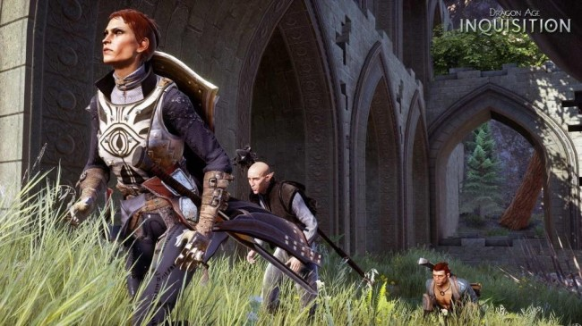 dragon age inquisition screen4