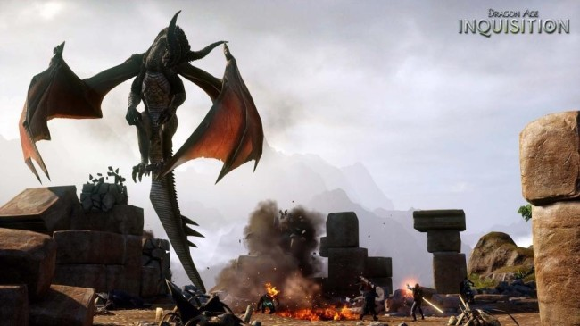 dragon age inquisition screen6