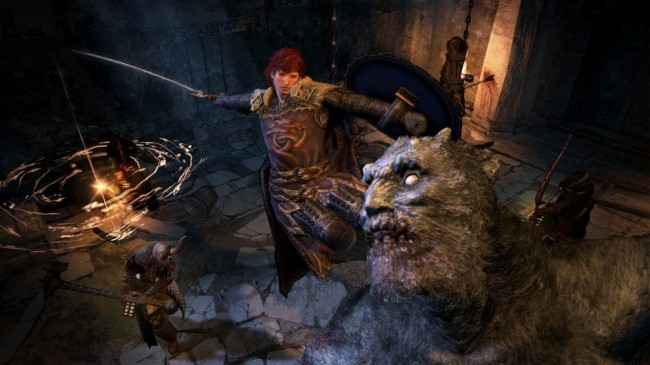 dragon's dogma dark screen3