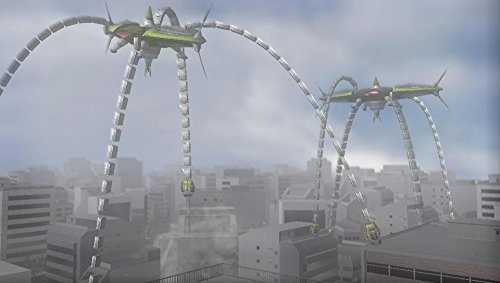 Earth Defense Force2 (4)