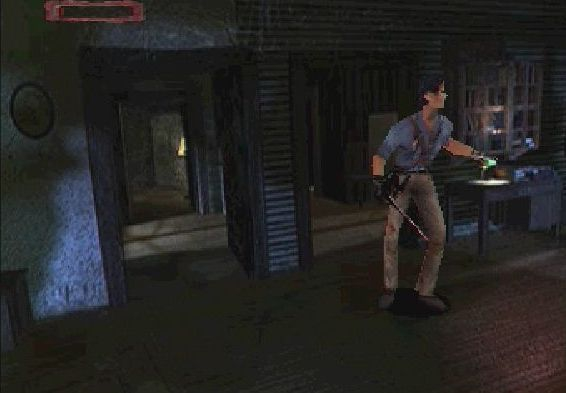 evil dead hail to the king playstation ps1 1354717907 010