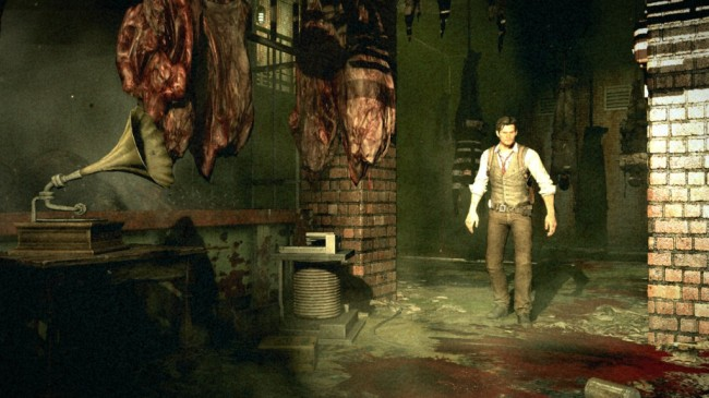 evil within screen1