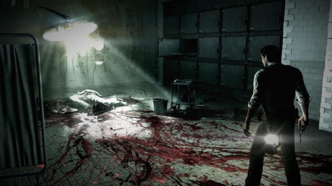 evil within screen2