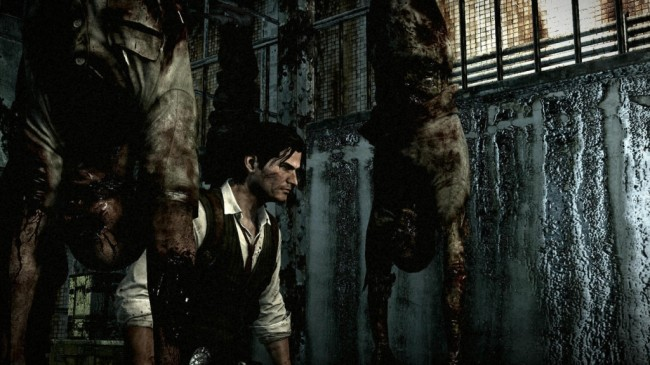 evil within screen3
