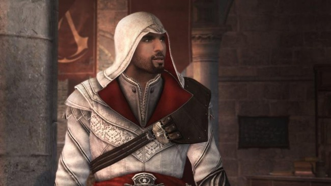 Ezio Collection (6)